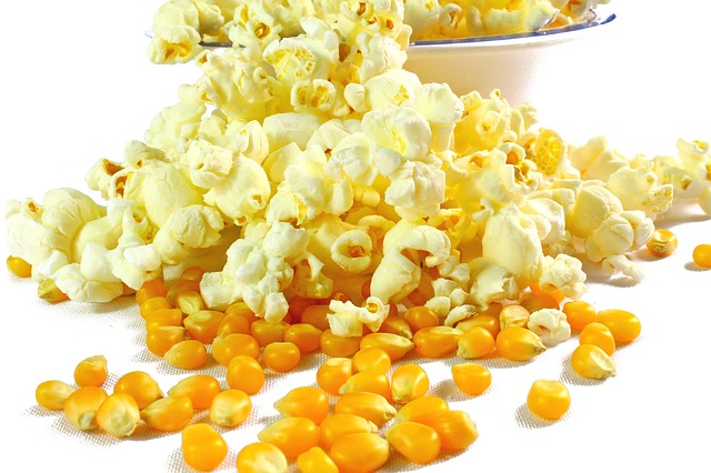 best popcorn kernels benefits buying