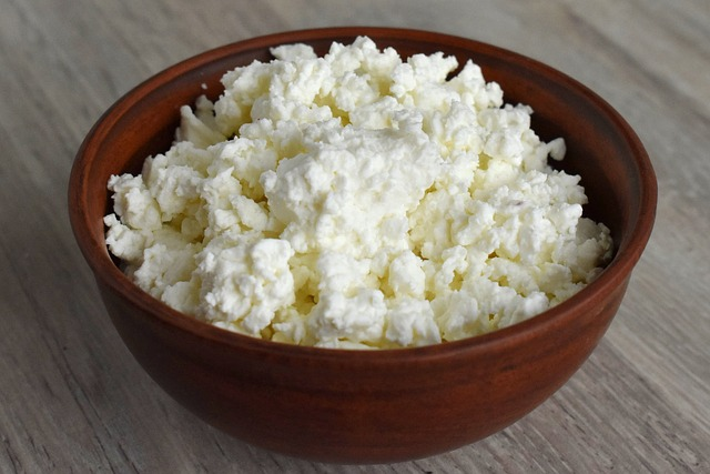 Excellent Can You Freeze Cottage Cheese Important Things You Need To Interior Design Ideas Tzicisoteloinfo